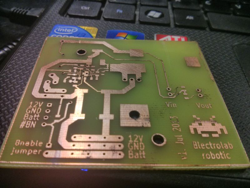 cdr2014_PCB_Alim_mini