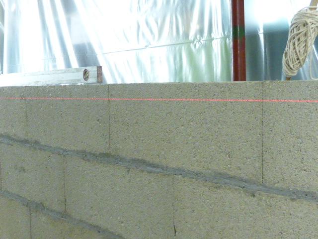 Debriefings categories electrolab page 2 for Niveau laser pour plafond